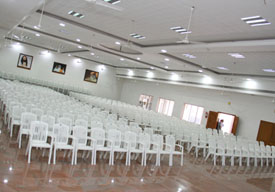 Marriage hall in Coimbatore, Ac marriage hall in Coimbatore, Kalyana Mandapam in Coimbatore, Banquet hall in Coimbatore